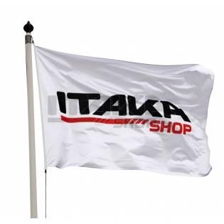 ITAKASHOP FLAG