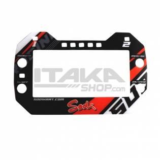 RADIATEUR MAX EVO / J125 MAX / MINIMAX