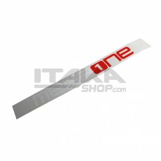 SPRING HOOK FOR ROTAX EXHAUST SPRING