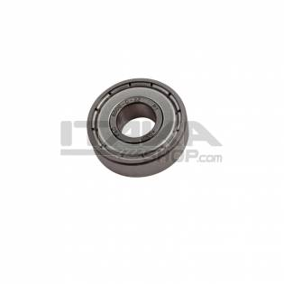 BEARING FOR 17-20-25 MM DIAMETER STUB AXLE