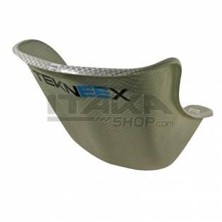 TEKNEEX ELITE FIBER SEAT - SOFT