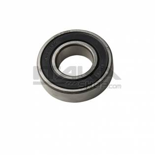 D20 MM FRONT WHEEL BEARING