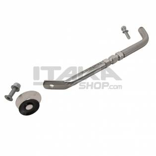 TEKNEEX ADJUSTABLE SEAT STIFFENER FOR KZ