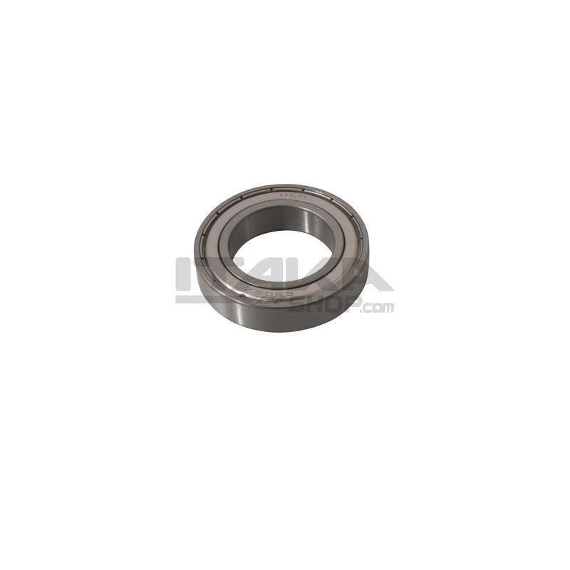 D25 MM FRONT WHEEL BEARING