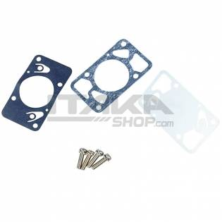 GASKETS KIT FOR RECTANGULAR FUEL PUMPS