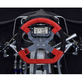 ROTAX MAX ENGINE SPROCKET