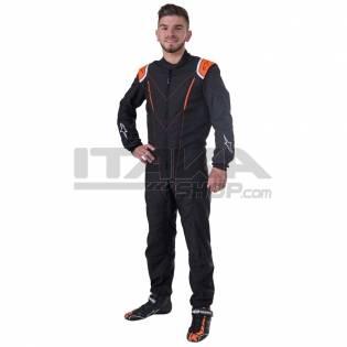 RADIATEUR MAX/J125 MAX/MINIMAX