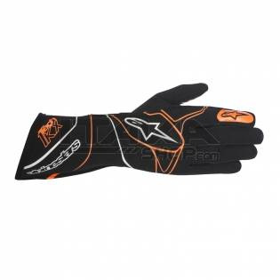 ALPINESTARS TECH 1-KX GLOVES