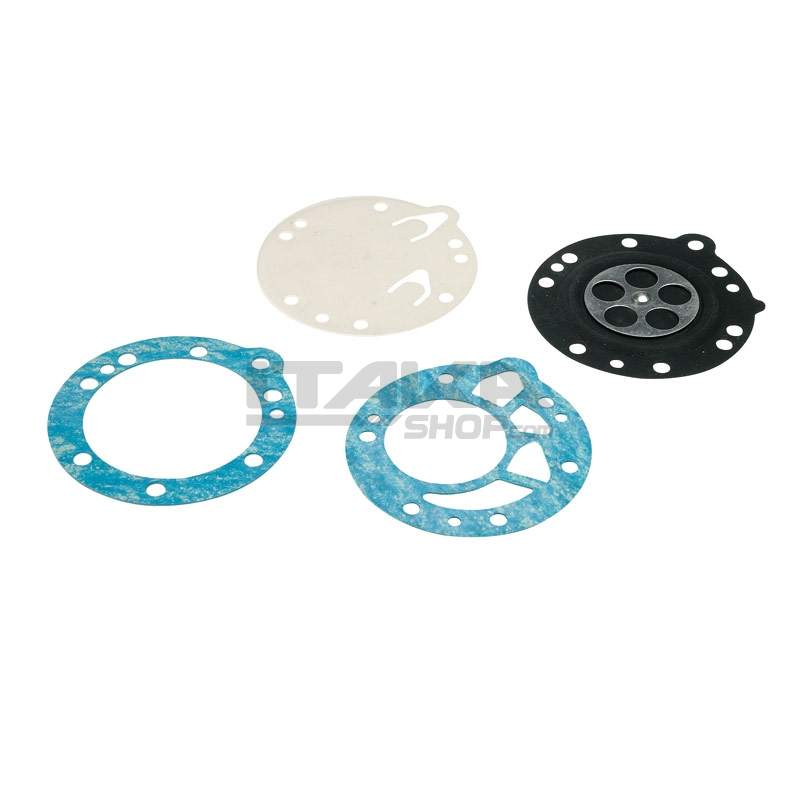 IBEA DIAPHRAGM AND GASKET KIT
