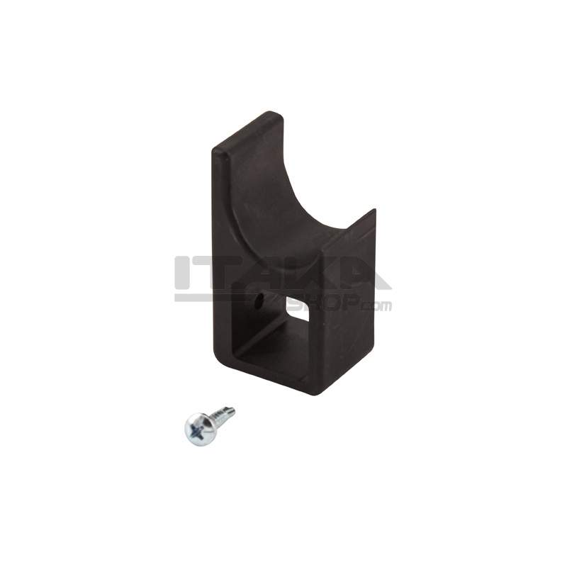 SUPPORT CHARIOT KART STONE