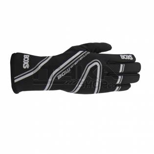 BOX'S BGW WET WEATHER GLOVES