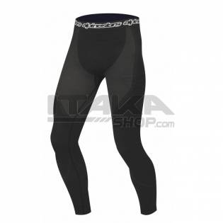 ALPINESTARS KX BOTTOM