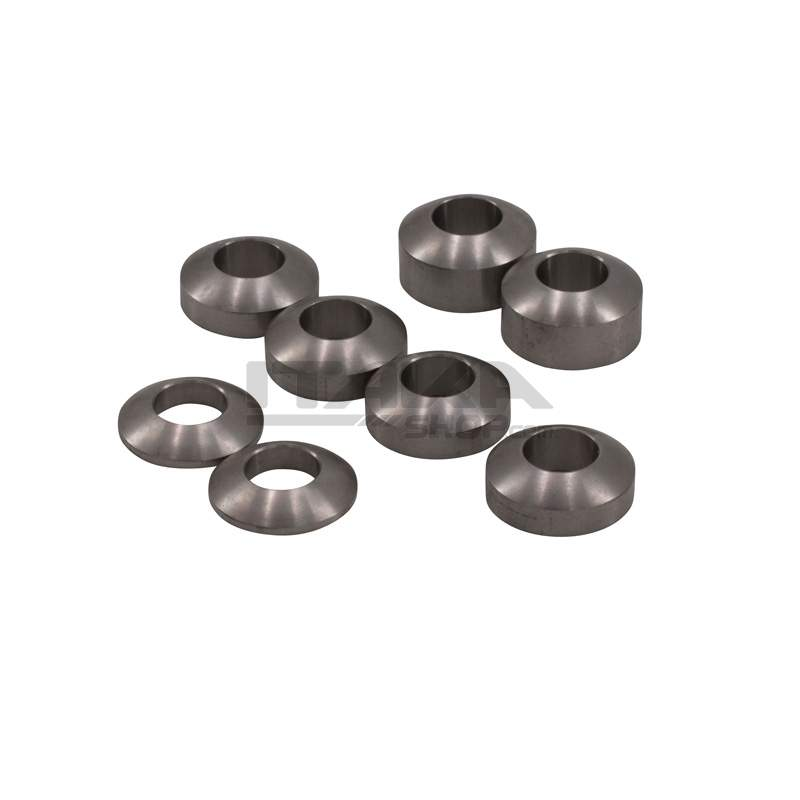 WASHERS KIT CASTER/CAMBER PILLS