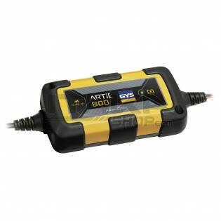 ARTIC 800 BATTERY CHARGER - LEAD-ACID