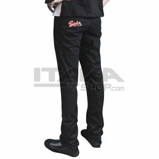 SODI KART RACING TROUSERS