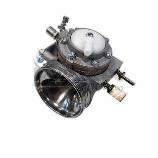 MOTEUR TM 125 KZ10 C