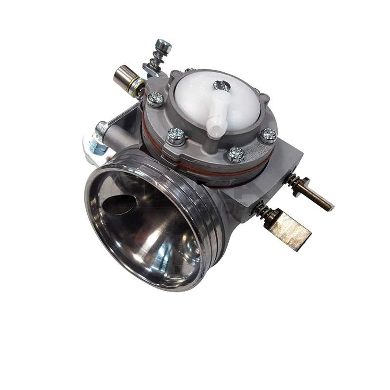 CARBURATEUR TILLOTSON HW-27A / X30