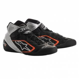 ALPINESTARS TECH 1-KZ SHOES