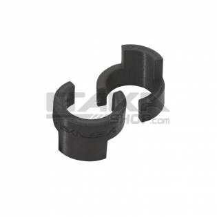 COVER RING FOR STEERING SHAFT