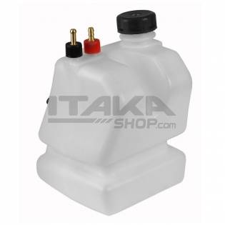 3.5L EXTRACTIBLE TANK