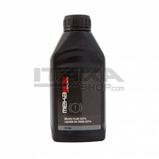 MEKAONE BRAKE FLUID DOT4
