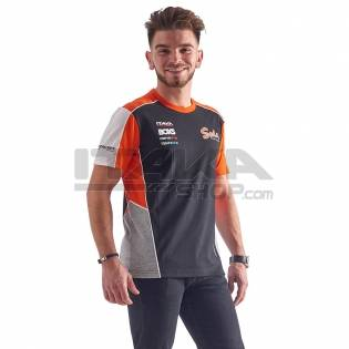 SODI RACING T-SHIRT