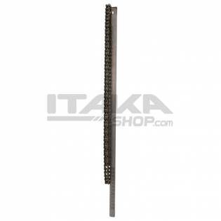 MEKAONE CHAIN ​​MEASURING TOOL