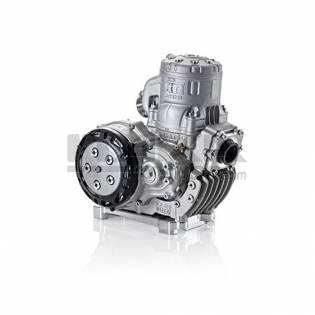 STANDARD TM KZ R1 ENGINE
