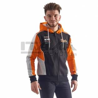 2020 SODI RACING SWEAT SHIRT