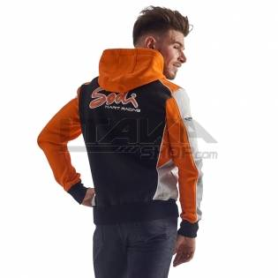 SWEAT SHIRT SODI RACING 2020