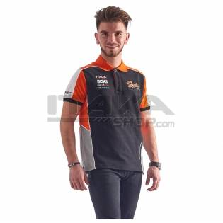 SODI RACING POLO SHIRT