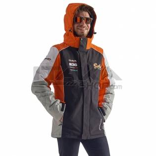 PARKA SODI RACING 2020