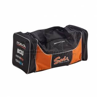 SODI RACING SPORTS BAG
