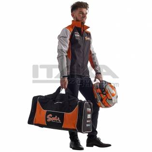 SAC DE SPORT SODI RACING