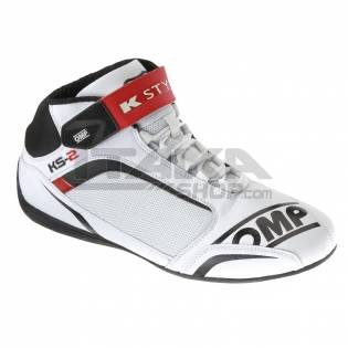 OMP KS-2 SHOES