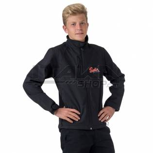 SODI KART RACING JACKET