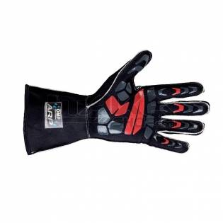 OMP ARP RAIN GLOVES