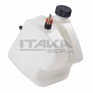 4.5L EXTRACTIBLE TANK