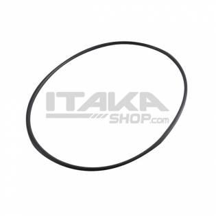 ELASTIC SECURING STRAP FOR AIR BOX DIAMETER 240MM