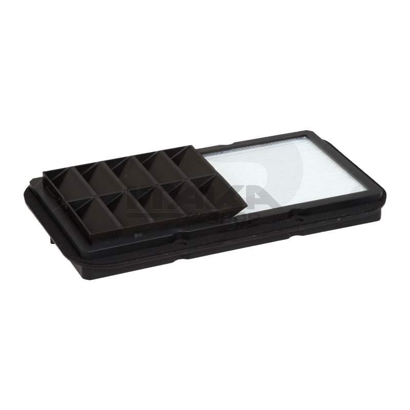 ACTIVE D30 V2 AIR BOX FILTER