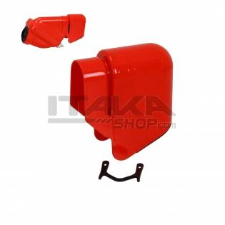 COVER RAIN FOR ACTIVE D30 V2 AIR BOX