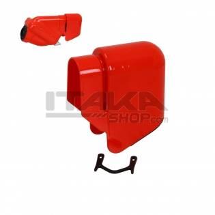 PROTECTION PLUIE POUR BOITE A AIR ACTIVE D30 V2