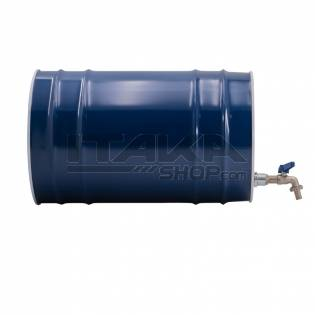 ELECTRIC DRAIN PUMP