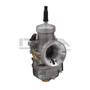DELL'ORTO VHSH 30 CS CARBURETTOR