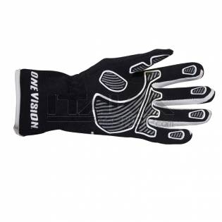 GANTS ALPINESTARS TECH 1-K RACE