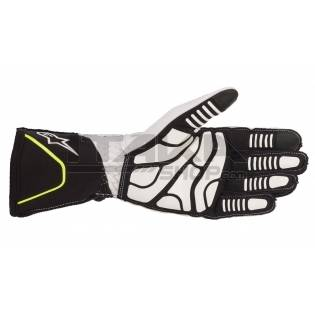 ALPINESTARS TECH 1-KX V2 GLOVES