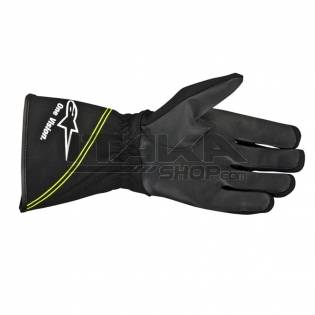 PREMIUM BOX'S GLOVES
