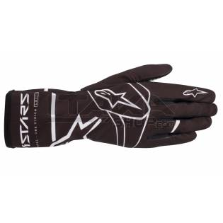 ALPINESTARS TECH 1-K RACE V2 SOLID GLOVES