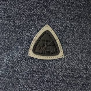 KIT PROTECTION COURONNE MEKAONE