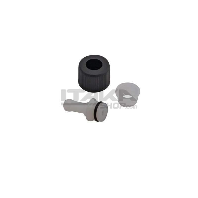 FUEL TANK CONNECTION KIT